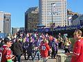 Super Bowl XLVII Trip (14685183437).jpg