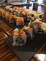Sushi in Arabia 2.jpg
