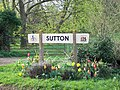 Sutton village sign.JPG