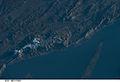 Sv. Jure, Biokovo iz zraka-15909.JPG