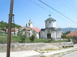 Sv. Spas in Rogachevo.JPG