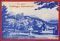 Svabhegy 1936 Szinhazi Elet 39sz.jpg