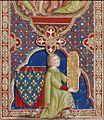 Svatoušek Chartres.jpg