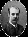 Sven Richard Bergh - from Svenskt Porträttgalleri XX.png
