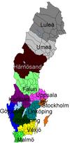 SverigesDomstolar2010.png