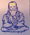 Swami Brahmananda Saraswati.png