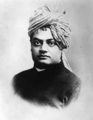 Swami Vivekananda Chicago, September 1893 (Harrison).png