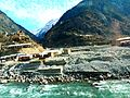 Swat valley, Khyber Pakhtunkhwa, Pakistan.jpg