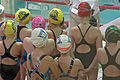 Swim Cap Colors (2321866320).jpg