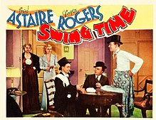 Swing Time lobby card 1936.JPG