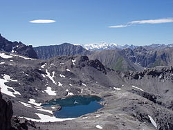 Swiss National Park, 2.jpg