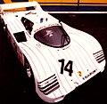 Swiss Team Salamin Porsche 962 1987 présentation 2.jpg