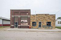 Switz City, Indiana.jpg