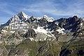 Switzerland-02327 - Amazing Views (22992354372).jpg