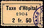 Switzerland Geneva 1904 revenue H1 2.50Fr - 3A.jpg