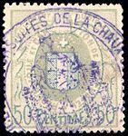 Switzerland Neuchâtel 1879 revenue 3 50c - 6bC.jpg