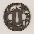 Sword Guard (Tsuba) MET 14.60.37 004feb2014.jpg