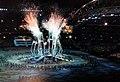 Sydney Olympics Opening Ceremony.jpg