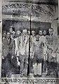 Syed Nur Alam Chowdhury.jpg