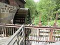 Syke-Barrien Wassermühle Mai-2014 IMG 2589.JPG