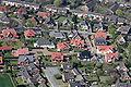 Syke Lindhofhöhe IMG 0759.JPG