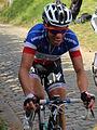 Sylvain Chavanel - Ronde van Vlaanderen, 2012.jpg
