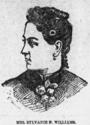 SylvanieFWilliams1896.tif