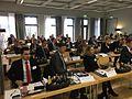 Symposium Rechtsquelle Wikipedia.jpg