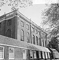 Synagoge aan J. D. Meyerplein te Amsterdam, exterieur, Bestanddeelnr 917-7697.jpg