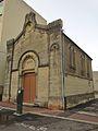 Synagogue Saint Dizier.jpg