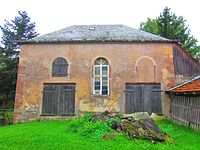 Synagogue Schalbach.JPG