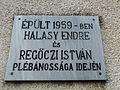 Szalkszentmárton447.JPG