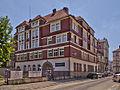 Szkoła na Łąkowej.jpg