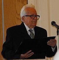 Tóth Ferenc Makó 2011.JPG