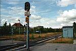 Tønder Railway Station (16477025236).jpg