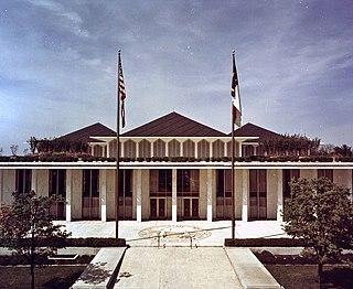 North Carolina General Assembly of 2011–12