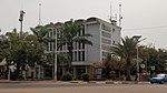 TAP building, Bissau 1.jpg