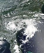 TD7 2003-07-26.jpg