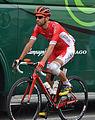 TDF 2015 Rennes - Daniel Navarro.jpg