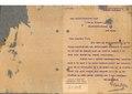 TDKGM 01.028 Koleksi dari Perpustakaan Museum Tamansiswa Dewantara Kirti Griya.pdf