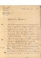 TDKGM 01.041 Koleksi dari Perpustakaan Museum Tamansiswa Dewantara Kirti Griya.pdf
