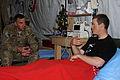 TF Patriot commander pins Purple Heart recipient DVIDS347565.jpg