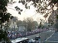 TGB march 29 Oct 2013 İstanbul.JPG