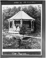 THE PAGODA, GENERAL VIEW - Casa Grande, Pagoda, 21350 Almaden Road, New Almaden, Santa Clara County, CA HABS CAL,43-ALMA,4-A-1.tif