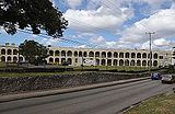 THE STONE BARRACKS IN GARRISON HISTORIC DISTRICT - BARBADOS.jpg