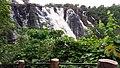 THIRATHGARH FALLS INDIA 1.jpg
