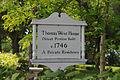 THOMAS WEST HOUSE, GLOUCESTER COUNTY, NJ.jpg