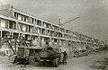 TLA 1465 1 9036 Pirital Tallinna Olümpiapurjespordikeskuse (TOP) hotelli ja spordikompleksi ehitus 1977.jpg