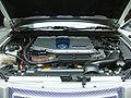 TOYOTA FCHV Engine and Power control unit.jpg