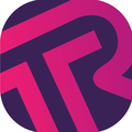 TR Logo new.png